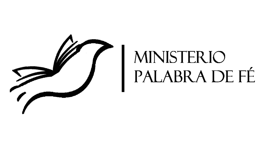 Centro Internacional Cristiano Yeshua